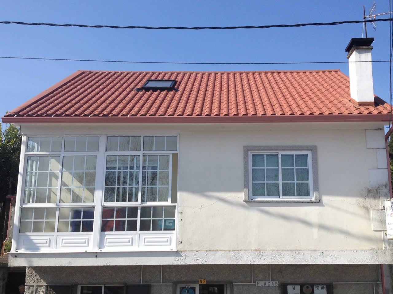 rodriguez-metal-cubierta-2-aguas-panel-teja-salcedo